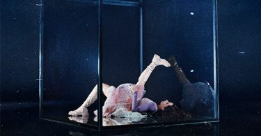 Killers leva clima futurista a clipe musical
