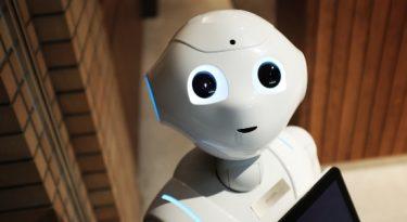 Quais são os desafios em implementar machine learning?