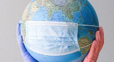 Cenário do consumo pós-Pandemia e como sobreviver a ele