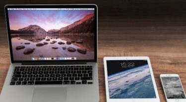 Uma metamorfose digital constante