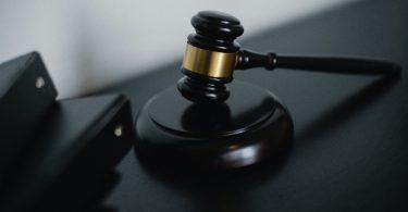 Legião Urbana no STJ: a institucionalização da pirataria