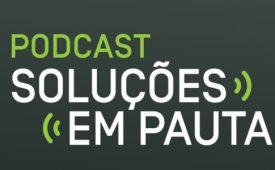 Oi Soluções e Época Negócios criam podcast sobre inovação