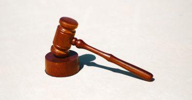 Marcas e sticks: questões jurídicas nas campanhas de marketing