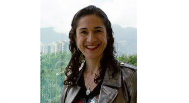 Rock in Rio tem nova diretora de marketing
