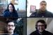 Gamers Club anuncia a chegada de novos profissionais