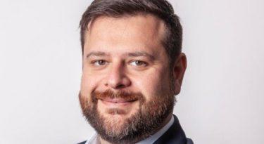 Douglas Miquelof chega à Rádio Capital como diretor geral