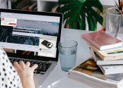 Plataforma de marketing digital cria ferramentas gratuitas para PMEs