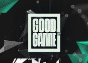 Ambev e Nubank criam projeto para público gamer