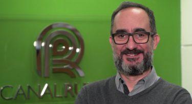 Canal Rural apresenta diretor comercial e de marketing
