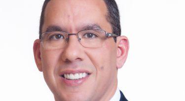 Guido Oliveira é nomeado CFO da Iguatemi