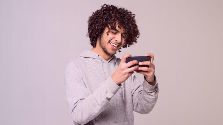 Cisneros Interactive se consolida como empresa líder em Mobile Marketing