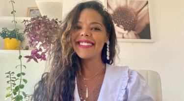 Galena contrata head de marketing e comunicação