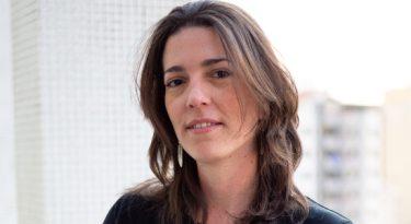 Izabel Soares é promovida a head de produção na Lew'Lara\TBWA