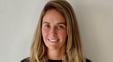Koin recruta diretora de marketing e customer success