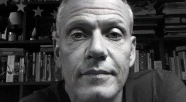 Artplan promove Marcello Noronha a diretor executivo de criação