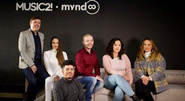 Mynd cria pilar de comunicação direcionada a executivos