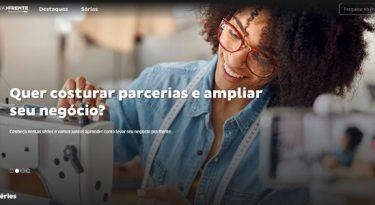Fundação Dom Cabral lança streaming de conteúdo gratuito
