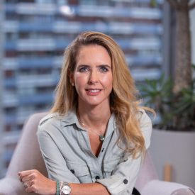 Vanessa Gordilho