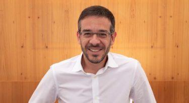Ricardo Cesar centraliza comando da H+K na América Latina