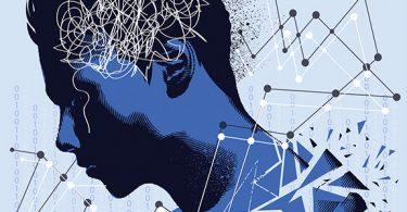 Inteligência Artificial e saúde mental