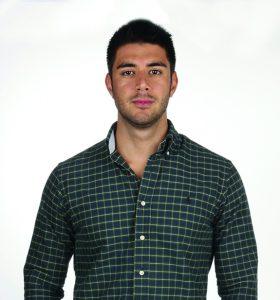 Thiago Bispo, head de industry da Verizon Media