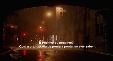 WhatsApp foca na privacidade em campanha no Brasil