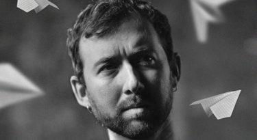 Surreal Hotel Arts recebe Blake Farber como diretor de cena