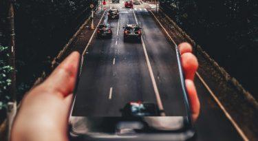 Carros conectados: novas possibilidades para as marcas