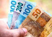 Cada R$ 1 em publicidade gera R$ 8 na economia brasileira