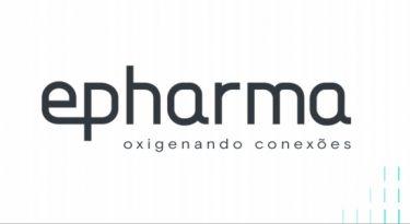 Epharma se reposiciona no mercado com nova marca e ampliação do portfólio