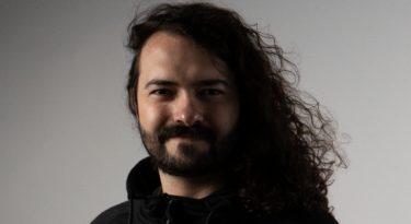 André Vervloet assume como diretor de criação na WT