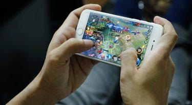 Nova política de privacidade da Apple afeta games e plataformas