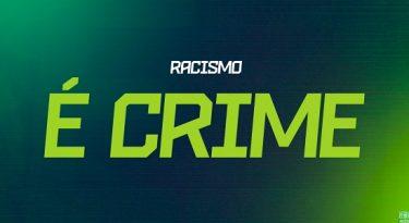 Combate ao racismo nos eSports é tema de campanha do ge