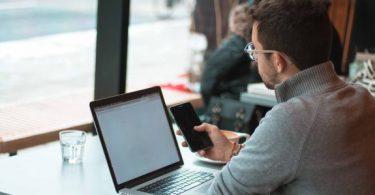 Sua agência está preparada para a Open Talent Economy?