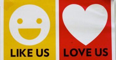 O que falta para sua marca se tornar uma Love Brand?