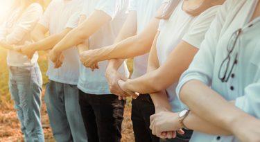 Latino-americanos querem que marcas atuem em questões socioambientais