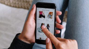 O Live Commerce e a revolução das vendas digitais