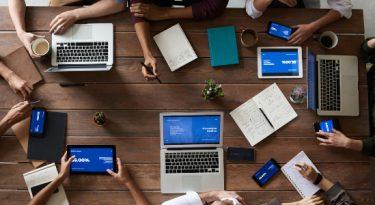 Como os squads de tecnologia influenciam as perspectivas de marcas?