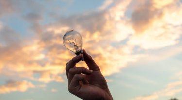 Como ser inovador, sem romper com o tradicional?