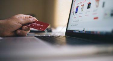 O impacto da tecnologia nas vendas do PDV