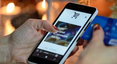 E-commerce bate recorde no Brasil, indica Ebit | Nielsen