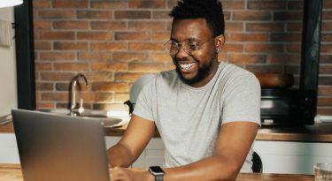 Nuvemshop cria streaming dedicado ao empreendedorismo