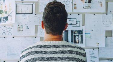 Qual é o papel do design aliado ao marketing?