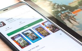 TikTok ensina viral commerce para clientes do Publicis Groupe