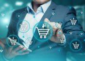 Publicidade digital chega a R$ 23,7 bi e segue em expansão
