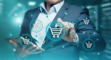 Digital e omnichannel: prioridades do marketing na pós-pandemia