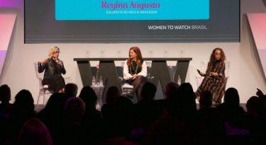 WTW 2021 discute novos desafios da representatividade