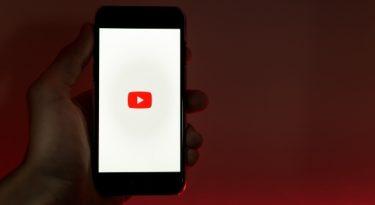YouTube distribui dinheiro para incentivar uso dos Shorts