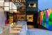 BETC Havas inaugura café para promover cultura e inovação