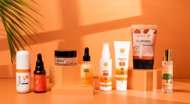 Mercado ganha marketplace de indie brands de beleza